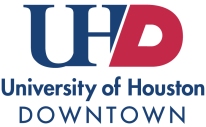 university_of_houston-downtown_school_logo